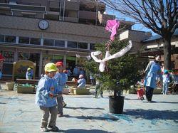 080229富士見幼稚園02.JPG