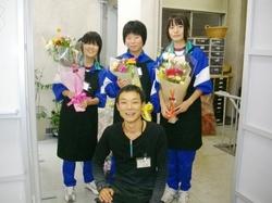100929mukaihara_school_01.JPG