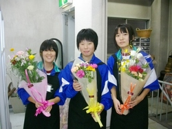 100929mukaihara_school_02.JPG